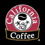 CALIFORNIA COFFE