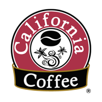 CALIFORNIA COFFE