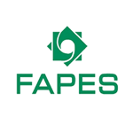 FAPES