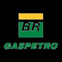 GASPETRO