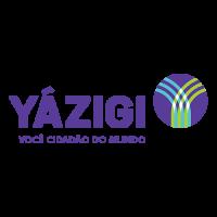 YAZZIGI