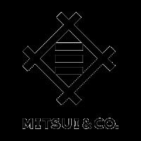 mitsui co