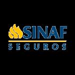sinaf seguros