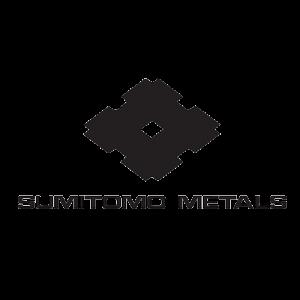 sumitomo-metals-logo