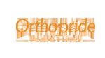 orthopride-150x150