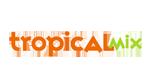 TROPICAL-150x150